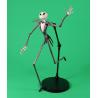 Action figure Nightmare Before Christmas Jack Skellington Diamond Select