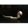 Action figure Alien 3 - Dog Alien Xenomorph Ultimate Neca