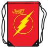 Sacca da palestra DC Comics Flash sport gym bag
