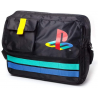 Borsa a tracolla Playstation retro logo Messenger Bag Difuzed