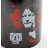 Tazza The Walking Dead Daryl Dixon Crossbow 3D mug GBeye