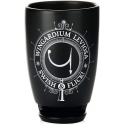 Tazza in ceramica Harry Potter Wingardium Leviosa Levitating Mug 330 ml Paladone
