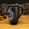 Tazza Harry Potter Wingardium Leviosa Levitating Mug Paladone
