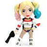 METALS Die-Cast XL Harley Quinn Suicide Squad DC Comics