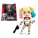 METALS Die-Cast XL Harley Quinn Suicide Squad DC Comics M117 15 cm Jada Toys