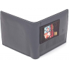 Portafoglio Nintendo - NES Cartridge Super Mario Bros. Bifold Wallet Difuzed