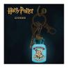 Portachiavi Harry Potter Light Up Keyring