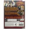Dvd La banda dei dieci 10 - Super jewel box