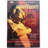 Dvd Gli Indifferenti con Claudia Cardinale 1964 Usato