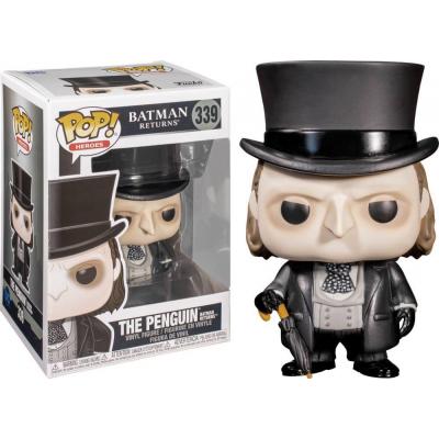 Batman Returns The Penguin Pop! Funko