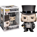 Batman Returns The Penguin Pop! Funko heroes Vinyl Figure n° 339