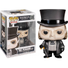 Batman Returns The Penguin Pop! Funko