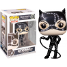 Batman Returns Catwoman Pop! Funko