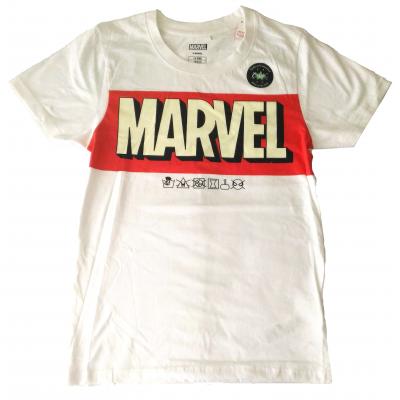 Gioco di azione Marvel Supereroe adulto /& Bambini Tee Top DEADPOOL Iron Thrones T-shirt