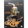 Dvd Caccia a Scare Crow