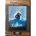 Gioco Pc La Cosa - ed. Best Seller Black Label Games 2002 Usato