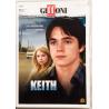Dvd Keith (Giffoni Collection)