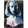 Dvd To Die For - Da morire