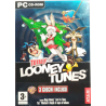 Gioco Pc Totally Looney Tunes - Compilation - cofanetto 3 giochi Atari Usato
