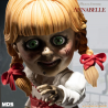 Annabelle Comes Home Stylized roto figure 16 cm MDS Mezco