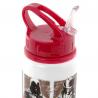 Borraccia Assassin's Creed aluminium drink bottle 700ml GB Eye