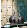 Borsa da palestra One Piece Straw Hat Crew Skull sport bag training ABYstyle