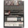 Dvd Mississippi Burning - Le radici dell'odio - Super Jewel Box