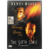 Dvd The Sixth Sense - Il Sesto Senso