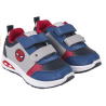 Scarpe sportive Marvel Spider-Man child sport shoes with lights Bambino Cerdà