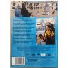 Dvd Alle Cinque della Sera