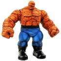Action figure The Thing - La Cosa Fantastici 4 Marvel select 22 cm Diamond toys