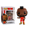 WWE - Mr. T Pop! Funko vinyl figure n° 80