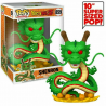 Dragon Ball Z - Shenron 10 oversized Pop! Funko animation Vinyl Figure n° 859