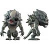 Evolve Goliath Oversized Glows in the dark Pop! Funko