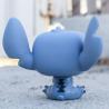 Lilo & Stitch - Stitch Seated Pop! Funko Disney vinyl figure n° 159