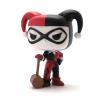 DC Comics Batman Harley Quinn with Mallet Pop! Funko heroes vinyl figure n° 45