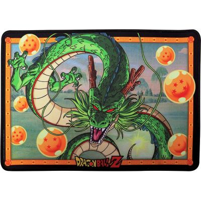 Gaming Mouse Pad Dragon Ball Z Shenron 35x25 cm ABYstyle