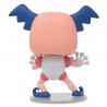 Pokemon - Mr. Mime Pop! Funko games vinyl figure n° 582