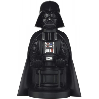 Cable Guy Star Wars Darth Vader 20 cm Controller or Phone Holder