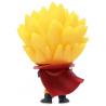 Dragon Ball - Hercule Super Saiyan Glow Pop! Funko vinyl figure n° 818