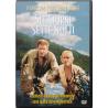 Dvd Sei giorni sette notti