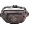 Marsupio Harry Potter Hogwarts glaze belt pouch Karactermania