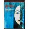 Dvd Baran di Majid Majidi 2001 Usato