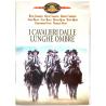 Dvd I cavalieri dalle lunghe ombre di Walter Hill 1980 Usato