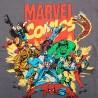 T-shirt Super-eroi Marvel comics Ragazzo ufficiale