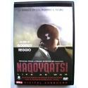 Dvd Naqoyqatsi - Life as war di Godfrey Reggio 2002 Usato